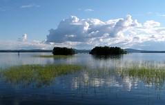 finnland summer impressions