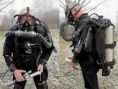 LMIF-5ZWNYF (frglee2) Tags: home build rebreather