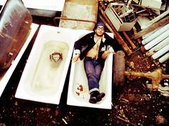 "wish you were here (Levan Kakabadze) Tags: life city color water wheel georgia glasses bath peace place 70s rest dreamer scrap onelove batumi tabu adjara ©allrightsreserved საქართველო ბათუმი ajaria levankakabadze ""ლევანკაკაბაძე"" ტაბუ"
