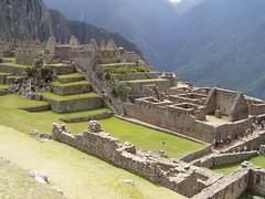 Peru--Machu Pichu 030 (Zemsky) Tags: pichu macchu