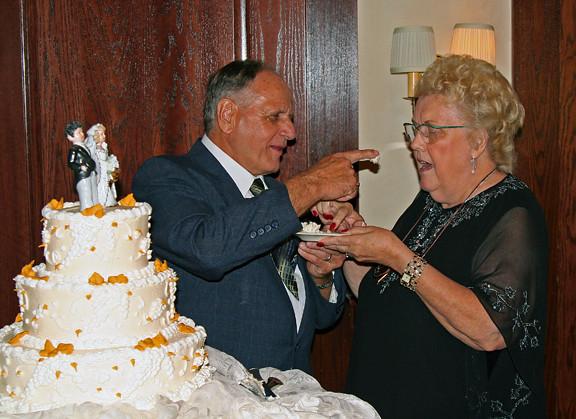 Figel 50th Wedding Anniversary 214 - Online Crop - Online Res by Buffett Jr