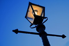 """gas lamp • <a style=""""font-size:0.8em;"""" href=""""http://www.flickr.com/photos/53627666@N00/217625892/"""" target=""""_blank"""">View on Flickr</a>"""