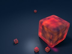 cube - 03