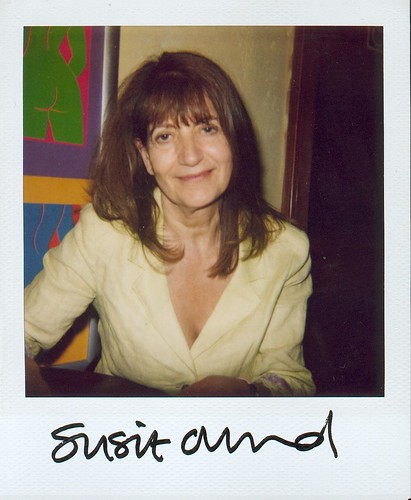 Orbach, Susie - Humber Mouth - 2006