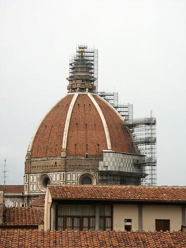 Firenze, Italia - Santa Maria Del Fiore