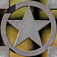 star (Leo Reynolds) Tags: cemetery canon eos 350d iso100 squaredcircle f56 135mm 10up3 20000th cemeterysymbol sqparis cemeterymontparnasse doorpattern hpexif 0011sec groupcemeterysymbolism 05ev groupstars sqrandom xsquarex sqset012 xleol30x xratio1x1x xxx2006xxx