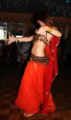 Belly Dance (wanderingnome) Tags: bellydancer bellydance venturacounty lesa 080406 ©wanderingnomez abigfave thegreekattheharbor