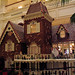 Gingerbread House, Grand Floridian