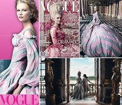 Vogue1.jpg (decor8) Tags: fashion design vogue decorate interiordesign kirstendunst annieleibovitz marieantoniette alexandermcqueen sophiacoppola decor8 designblog vogueus apartmenttherapychicago