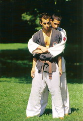 park parque parco judo playing game boys sport training uniform hungary body budapest guys karate catching deporte males catch cuerpos capture taking embrace juego mates garotos hold abrazo studs openair chicos hombres gioco homens ungheria ragazzi abbraccio magyarország uomini margitsziget embracing corpi capturing pectoral margaretisland allenamento maschi cattura combattimento sporte combact