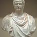 Traianus (Museo del Prado) 01