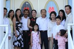 IMG_4983.JPG (Bo2country) Tags: wedding teaceremony kieuphil