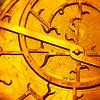 Heavenly Instrumentation (* Garron Nicholls *) Tags: uk signs oxford instrument astronomy astrology astrolabe scientific garron interestingness495 i500 challengeyouwinner