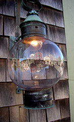 Rockport, MA Lantern (Professor Bop) Tags: reflection glass searchthebest loveit lantern rockport peopleschoice capeann rockportma blueribbonwinner rockportmassachusetts glassreflection flickrsbest abigfave olympusd550 aplusphoto flickrdiamond citrit professorbop betterthangood opoct2007