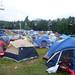 Camp Bisco V - Site - 11 by sebastien.barre