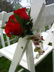 233333928 6411a01061 m Baú de ideias: Casamento vermelho e branco