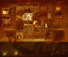 , 95 - 120100 (gurevich) Tags: art paintings gurevich