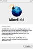 about:minefield