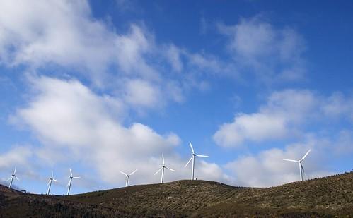 eco wallpaper. eco-Wallpaper. Wallpaper de windows versión energías renovables
