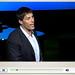 Tony Robbins @ TEDTalks