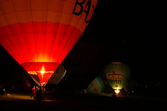The Night glow 2 (!Shot by Scott!) Tags: birthday hot cup water race germany scott pond minolta champagne air baloon balloon lewis australia peanuts banana photograph german 7d chase dynax bling slippers pforzheim mlb d7d scottlewis flickrnight allrightsreserved nohdr plentyoffish  shotbyscott  scottlewis shotbyscottlewis youdonothavetherightstousethisphoto ifyoustealthisimageiwillfindyouandletmypackofwilddingoseatyourfamily cashforclunkers yahoosearchtags randontagstoseeifitaffectsmystats youdonthavetocanon