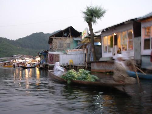 244779658 9bfb79d51d Las riquezas naturales e históricas del Lago Dal