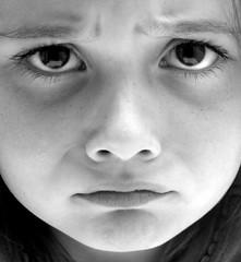 Agressie bij kinderen vermindert met goede ouderbegeleiding