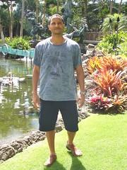 DSC00140 (Kimirene) Tags: hawaii sept 1017