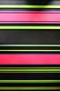 striped (arnd Dewald) Tags: pink black colour green art horizontal architecture concrete university kunst architektur uni universität grün bochum farbe ruhrgebiet hörsaal schwarz beton naturalscience ruhrpott kunstambau ruhruni ruhruniversität img0040a arndalarm ngebäude naturwissenschaften