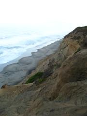 20060920 SF & Oakland 193 (moheroy) Tags: sanfrancisco california fortfunston