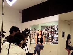 Lookmee Interview