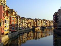 Girona - by Heesterbeek Ineke