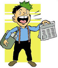 Newsboy graphic.jpg