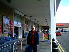 Westbourne Shopping Center, Barrhead ( Jimmy MacDonald ) Tags: street store alba glasgow jimmy tesco shops local instore lidl macdonalds glaschu kelburn renfrewshire barrhead semichem imries tescosuperstore mccabeopticians countryfeeds websiteeast ceannabhirr seumasmacdhmhnaill siorrachdrinnfrianear lrachlinsheumaismhicmacdhmhnaill bth str