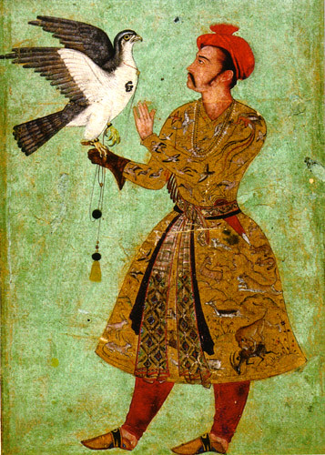 miniature paintings from the mughal era Miniature painting and private life at the 17th and 18th century mughal courts juan r i cole the temporal location of the mughal era in the early modern period--the era of gunpowder, silver abundance.