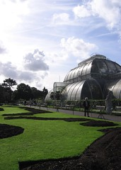 Picture of Kew Gardens