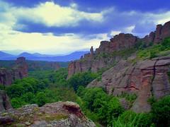 Bulgaria - by luca_ontheweb