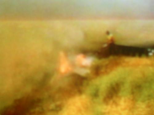 le feu à la télévision, janvier 2002 (21)