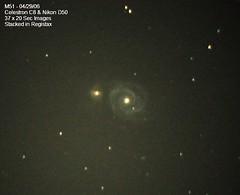 M51-04-29-06 (akoutso) Tags: astronomy m51