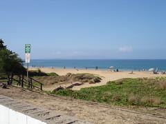 Kama'ole Beach II