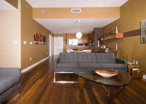 Burgin Interior Design 007.jpg,house, interior, interior design