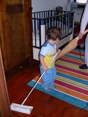 20060326_26_casa (blognotes) Tags: tommaso 200603