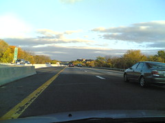 ZoneTag Photo Wednesday 5:17 pm 10/18/06 Framingham, Town Of, Massachusetts
