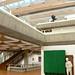 Kunsthaus_10