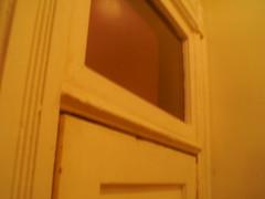 102106_0035a (mtgillette) Tags: window bar bathroom restroom peeing