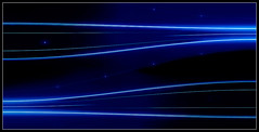 Grace, Part 3: Transference (sharply_done) Tags: blue panorama abstract panoramic grace sharplydone transference