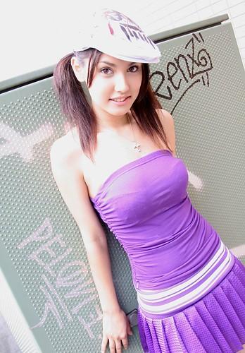 小澤マリアの画像45477