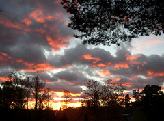 Clouds & sunset over Wrangels (Per Ola Wiberg ~ Powi) Tags: oktober storm nature clouds niceshot sweden sunsets loveit harmony showroom shiningstar stormyweather solnedgng moln aclass awesomeshot zafiro inspiredbylove mostintresting eker wrangels outstandingshots goldenmix naturesgallery abigfave diamondheart flickrhearts dreamscametrue amazingshots flickrbronzeaward heartawards diamondstars exemplaryshotsflickrsbest naturewatcher onlynatureaward natureislife flickridol goldstaraward naturestyle funfanphotos beautifulshot photographersgonewild naturestreasures doubledragonawards photographersworld naturescreations angelawards exquistecapture universeofnature goldenplanet naturesprime naturesribbon fabulousplanet mygearandme diamondnaturestyle peacetookovermyheart bestofnaturesprime