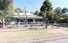 33 Castlereagh Street, Singleton NSW