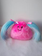 Cute toy, cute monster, kawaii monster, kawaii princess, pink blue toy, blue hair toy, blue hair princess, warm fuzzies 32 (Eli Rolandova) Tags: cutetoy smalltoy littletoy stuffedtoy cutedoll cutemonster cuteprincess kawaiiprincess pinktoy bluetoy pinkbluetoy bluehairgirltoy bluehairdoll bluehairtoy bluehairprincess bluehairmonster bluehairkawaiiprincess warmfuzzies princess princesstoy plushies kawaiiplushies